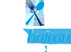 Traiteur Duchateau - Service traiteur et restaurant